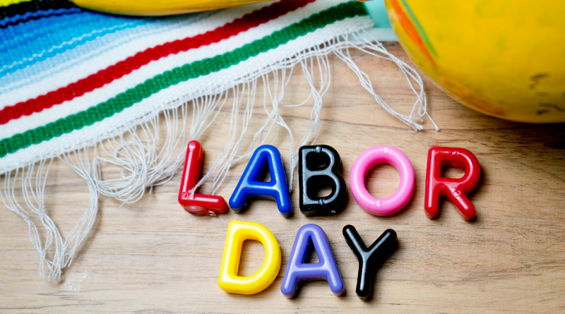 Labor Day Facts for Kids